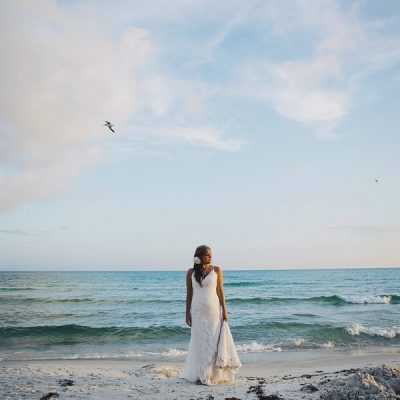 international-destination-wedding-photographer-103