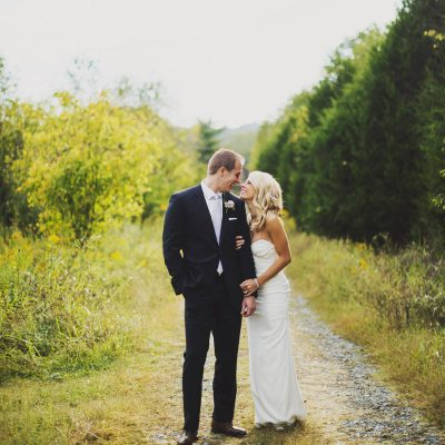 nashville-cedarwood-rolling-hills-wedding-139